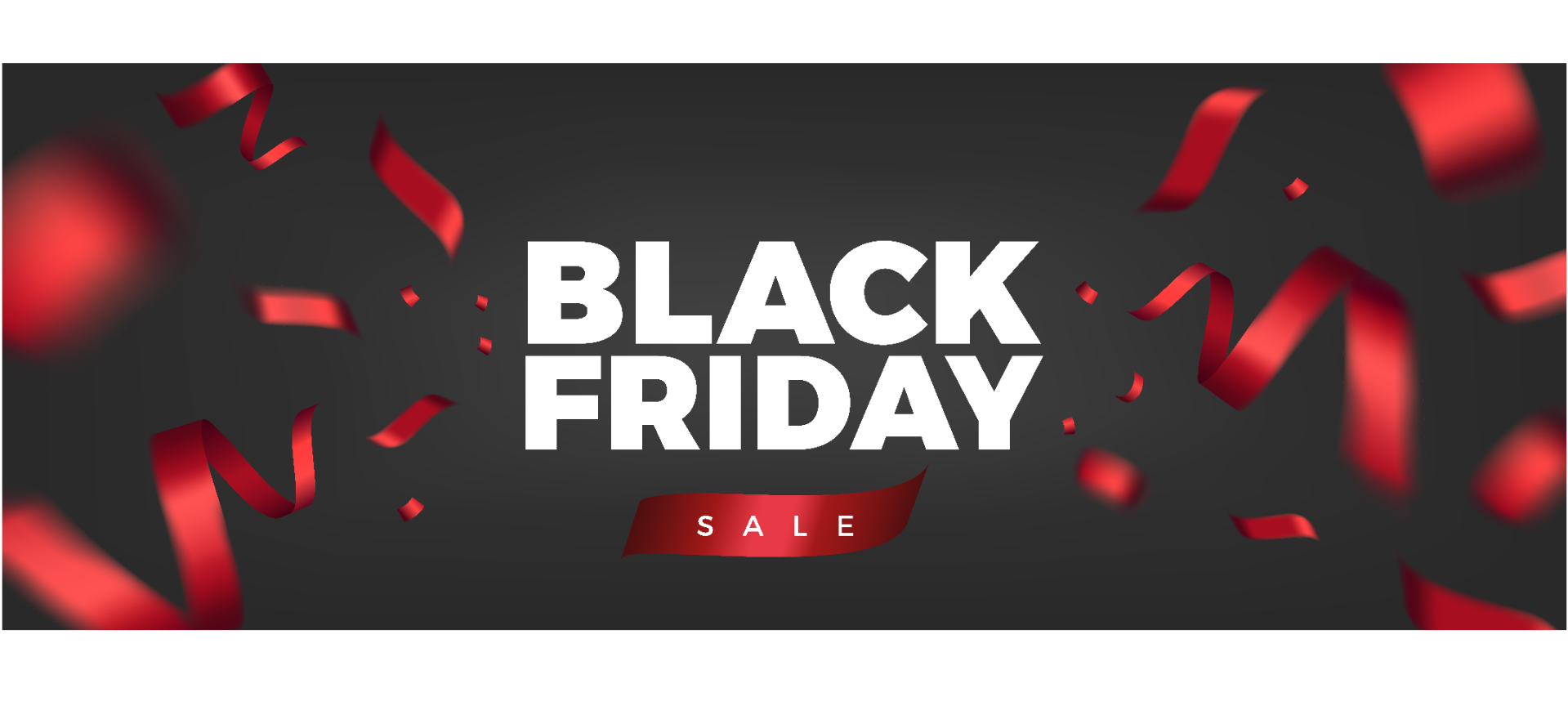 Shop our black friday deals at one of our 8 locations or online november 29 through december 1st! We have deals on styles from your favorite brands like vionic, ugg, sperry, ariat, corral