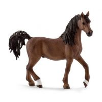 13811 Arab Stallion Schleich Toy