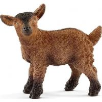 13720 Domestic Goat, Kid Schleich Animals