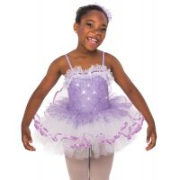17008 Practically Perfect - Child Sizes