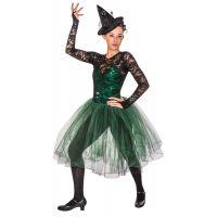 17303 Wicked Witch - Child Sizes