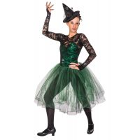 17303 Wicked Witch - Adult Sizes