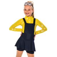 17311 Troublemaker - Adult Sizes