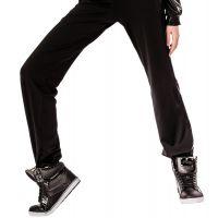 19502 Tuxedo Pants - Adult Sizes