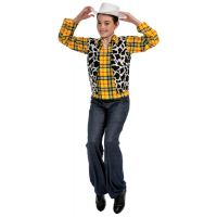 20405M Woody-Child Sizes
