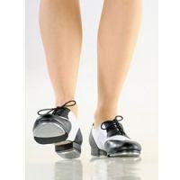 So'Danca Spectator Tap Shoes TA20