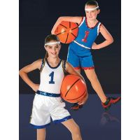 3312 Like Mike RECITAL COSTUMES AD