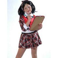 3615 SCHOOL HOUSE ROCK RECITAL COSTUMES Child