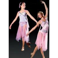 4513 Child AWAKENING Dance Recital Costumes