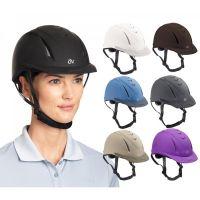 467566 Ovation Schooler Helmet