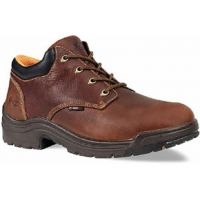 47028 Brown Oiled Titan Steel Toe Timberland Pro Mens Work Shoes