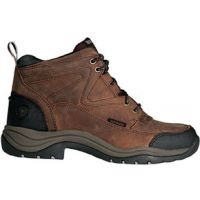 70027 Copper Terrain H2O Lightweight Ariat Womens Hiking Boots