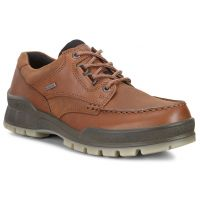 Ecco Bison Track 25 Mens Casual Shoes 831714-52600