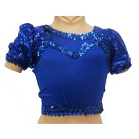 9804  Up Beat Dance Recital Costumes CH