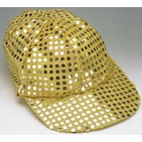 H-45 REFLECTION CAP