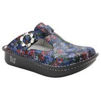 Alegria Classic Fieldings Womens Slip Resistant Comfort Shoes ALG-140