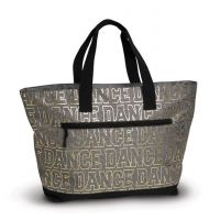 Danshuz My Big Dance Tote B459