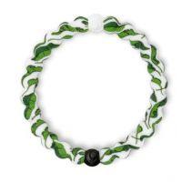 Lokai Banana Leaf Bracelet