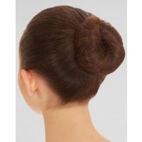 Capezio Medium Brown Hair Nets BH422