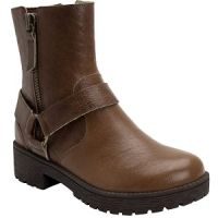 Alegria Charlette Crazyhorse Women's Brown Boot CHA-102CH