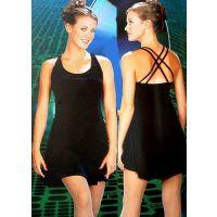 7089  Onyx Dance Recital Costumes CH