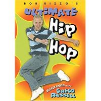 RBP Ultimate Hip Hop