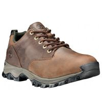 Timberland Brown MT Maddsen Mens Oxford Shoes TB0A1VKND71