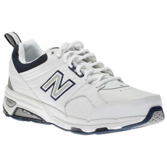 New Balance Mens Cross-Training Shoes
