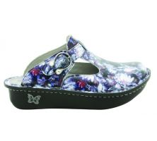 Alegria Mums The Word Classic Womens Happy Clog ALG-167