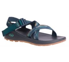 Chaco Scrap Navy Z/Cloud Mens Sandals J106527