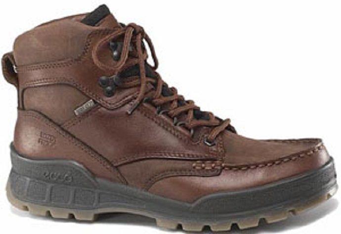 Bison Waterproof Mens Boots 1954-741