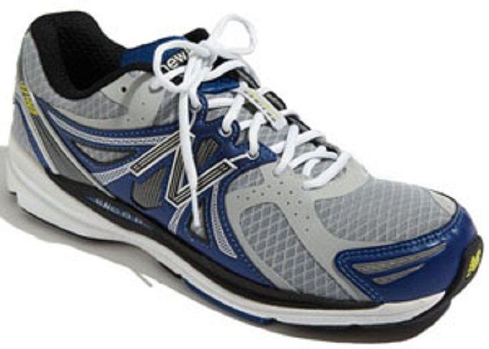 new balance running shoes pronation