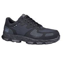 A16NN Timberland Pro POWERTRAIN SD Alloy Toe Men's Work Shoes