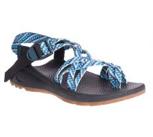 Chaco Pivot Navy Z/Cloud X2 Womens Sandals J107232