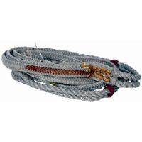 10-16 Standard Stock 9 Plait Bull Rope