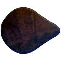 10-58 Tail Pad