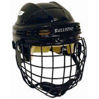 10-79 Pro Rodeo Bullistic Helmet