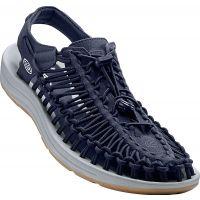 Keen Uneek Waterproof Navy Mens Sandals 1017032