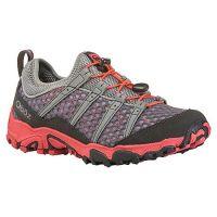 11002 ECHO Coral Women's Oboz Hiking Shoes