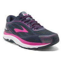 120223-442 Dyad 9 Extra Support Brooks Womens Running Shoes