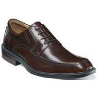 13113-200 BILLINGS Double Gore Oxford Florsheim Mens Dress Shoes
