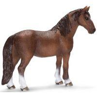13713 Tennessee Walker Mare Schleich Toy Farm Animals