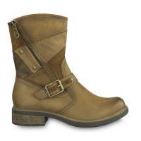 Tamaris Muscat Comb Helios Womens Boots 25314-29-354