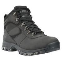 Timberland Earthkeepers Maddsen Waterproof Leather Mens Hiking Boots