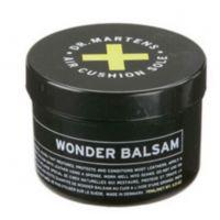 50000011 Dr. Martens Wonder Balsam Shoe Protection