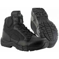 5481 Viper Pro Lightweight Performance Magnum Hi-Tec Mens Work Boots