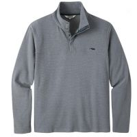 Mountain Khakis Pop Top Mens Pullover 567