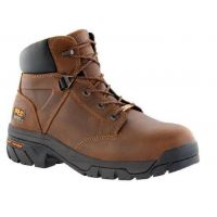 87529 Helix 6inch Waterproof Soft Toe Timberland PRO Mens Work Boots
