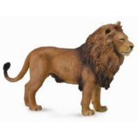 Breyer by Collecta Brown African Lion Childrens Toy 88782