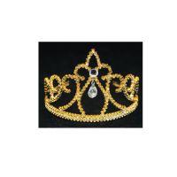 HP-CT5 Jeweled Tiara